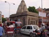 印度金三角之旅:印度 340.jpg