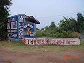 印度金三角之旅:印度1 016.jpg