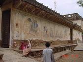 印度金三角之旅:印度1 135.jpg