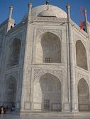 印度金三角之旅:印度 708.jpg