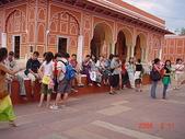 印度金三角之旅:印度 291.jpg