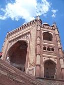 印度金三角之旅:印度 137.jpg