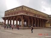 印度金三角之旅:印度 393.jpg
