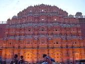 印度金三角之旅:印度 510.jpg