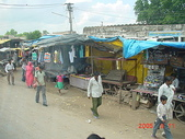 印度金三角之旅:印度 126.jpg
