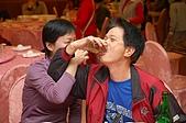小楊梅吃喝團尾牙 97.12.27.:DSC_0236.jpg