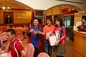 小楊梅吃喝團尾牙 97.12.27.:DSC_0257.jpg