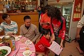 小楊梅吃喝團尾牙 97.12.27.:DSC_0255.jpg