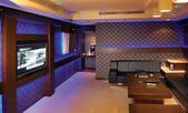 酒店工作環境:110-M-12a.jpg