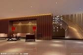 酒店工作環境:2628625_104459990000_2.jpg
