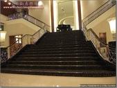 酒店工作環境:cgm99b1ad0abb4bb7666904ef01c1177c59856.jpg