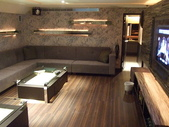 酒店工作環境:14f36c9d16b2df.jpg