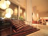 酒店工作環境:1935_1210180504007756052_STD.jpg