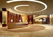 酒店工作環境:5713677_011152590000_2.jpg