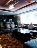 酒店工作環境:17ty-20111230-31.jpg