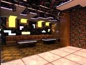 酒店工作環境:5464412_083739028348_2.jpg