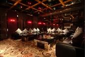 酒店工作環境:2010080409594584044.jpg