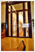 酒店工作環境:7565103634_1a6e86e56c_z.jpg