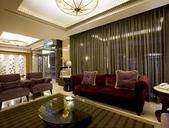 酒店工作環境:5546_about_m_10516.jpg