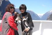 20121023 紐西蘭南島米佛峽灣國家公園:20.121023 米佛峽灣國家公園 (72).jpg