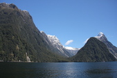 20121023 紐西蘭南島米佛峽灣國家公園:20.121023 米佛峽灣國家公園 (28).jpg