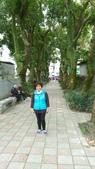 20170201     三峽走春:IMAG5583.jpg