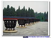 20070926  北京-世界文化遺產天壇:29 北京天壇圓丘20070926 (25).jpg