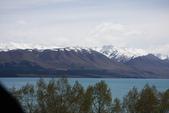 20121021 庫克山國家公園Lake Pukaiki 普卡基湖:10.121021 庫克山國家公園區湖泊 (2).jpg