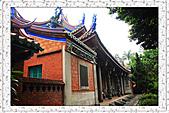 20110417 台北市大龍峒孔子廟與保安宮:1.大龍峒孔子廟 (4).jpg