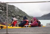 20121022 庫克山國家公園內塔斯曼冰川探索之旅 GLACIER EXPLORERS:14.121022 庫克山塔斯曼冰川 (3).jpg
