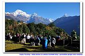 20091030  尼泊爾 安娜普娜山脈健行第三天:30尼泊爾 波拉卡安娜普娜山脈健行3 (99).jpg