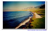 19990729 新疆北疆行13天:17.賽里木湖 (29).jpg