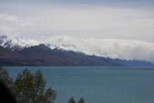 20121021 庫克山國家公園Lake Pukaiki 普卡基湖:10.121021 庫克山國家公園區湖泊 (4).jpg