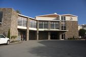 20121023 紐西蘭南島第一大湖—第阿納湖小鎮:18.121023 南島第一大湖—第阿納湖小鎮 (11).jpg