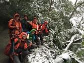 20160124  新北市三峽區逐鹿山追雪記:三峽熊空 (1).jpg