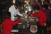 20121025 但尼丁 DUNEDIN:28.121025 但尼丁城市遊覽 (3).jpg