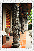 20110417 台北市大龍峒孔子廟與保安宮:1.大龍峒孔子廟 (7).jpg
