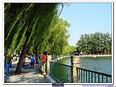 20070925  北京-北海公園(中秋在北京賞月):19 北京北海公園20070925 (6).jpg