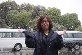 20121022 下雪了 瘋了 庫克山隱士蘆一群台灣客:13.121022庫克山隱士蘆 THE HERMITAGE AORAKI MOUNT COOK (36).jpg