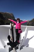 20121023 紐西蘭南島米佛峽灣國家公園:20.121023 米佛峽灣國家公園 (54).jpg