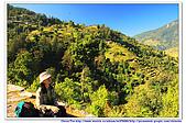 20091029  尼泊爾 安娜普娜山脈健行第二天:29尼泊爾 波拉卡安娜普娜山脈健行2 (111).jpg