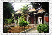 20110417 台北市大龍峒孔子廟與保安宮:1.大龍峒孔子廟 (8).jpg