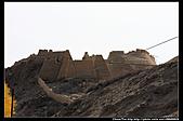 20081015  南彊大漠帕米爾十三日(石頭城)塔什庫爾干縣:6.塔縣石頭城 (1).jpg