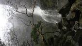 20190105    新北市阿里磅瀑布:IMAG6076.jpg
