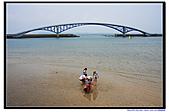 20100917徒步遊馬公/隘門金沙灘:6.澎湖 馬公觀音亭 (16).jpg