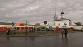 20161001 莫斯科-『金環古城之旅』:蘇茲達里SUZDA:31.蘇茲達爾 (1).jpg