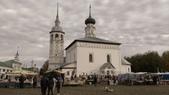 20161001 莫斯科-『金環古城之旅』:蘇茲達里SUZDA:31.蘇茲達爾 (3).jpg