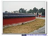 20070926  北京-世界文化遺產天壇:29 北京天壇圓丘20070926 (2).jpg