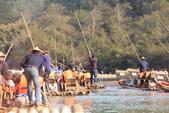 20160211    武夷山九曲溪:2.武夷山九曲溪竹排筏 (63).JPG