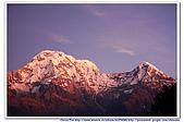 20091029  尼泊爾 安娜普娜山脈健行第二天:29尼泊爾 波拉卡安娜普娜山脈健行2 (2).jpg